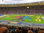 TVR_Berlin_05